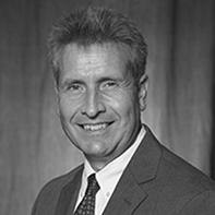 Jonathan Krispin - 2018 Congresso