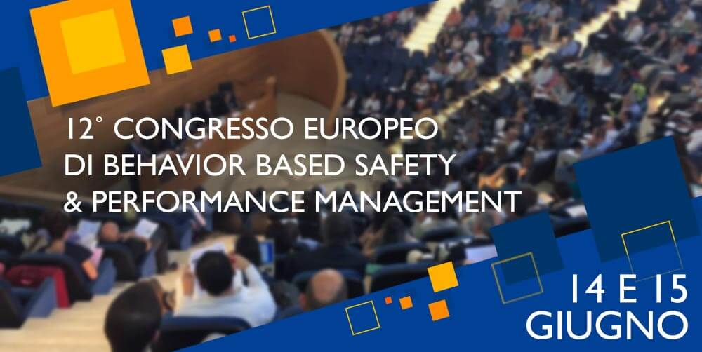 Congresso BBS & Performance Management - AARBA