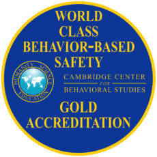 CCBS Accreditation